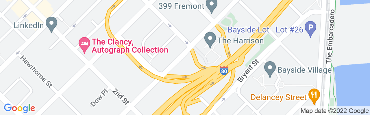 Staticmap?size=1280x200&maptype=roadmap&center=37.7857588%2c 122