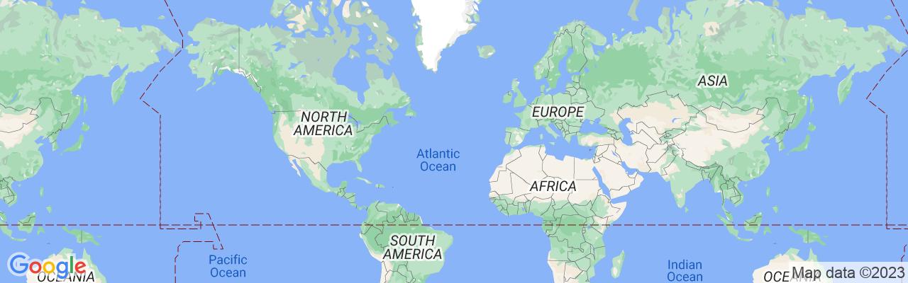 Staticmap?size=1280x200&maptype=roadmap&center=37.8901377335747%2c 33