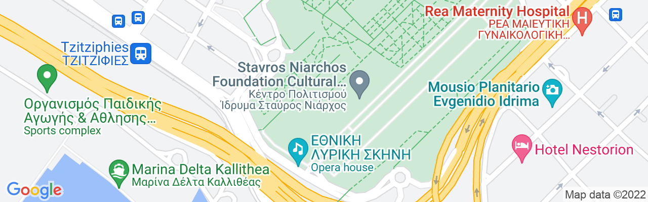 Staticmap?size=1280x200&maptype=roadmap&center=37.9400335%2c23