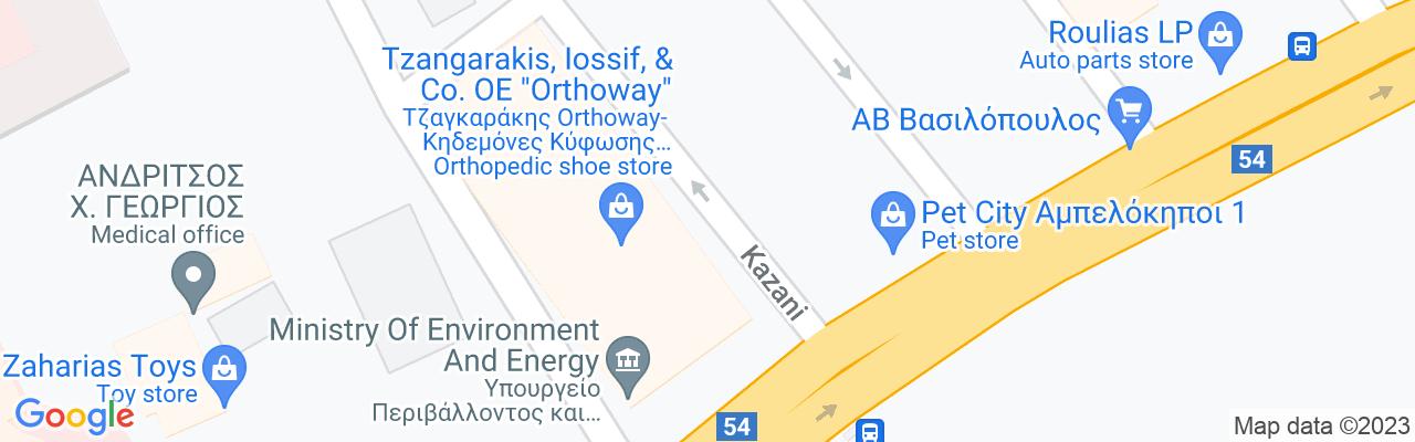 Staticmap?size=1280x200&maptype=roadmap&center=37.991475789777255%2c23