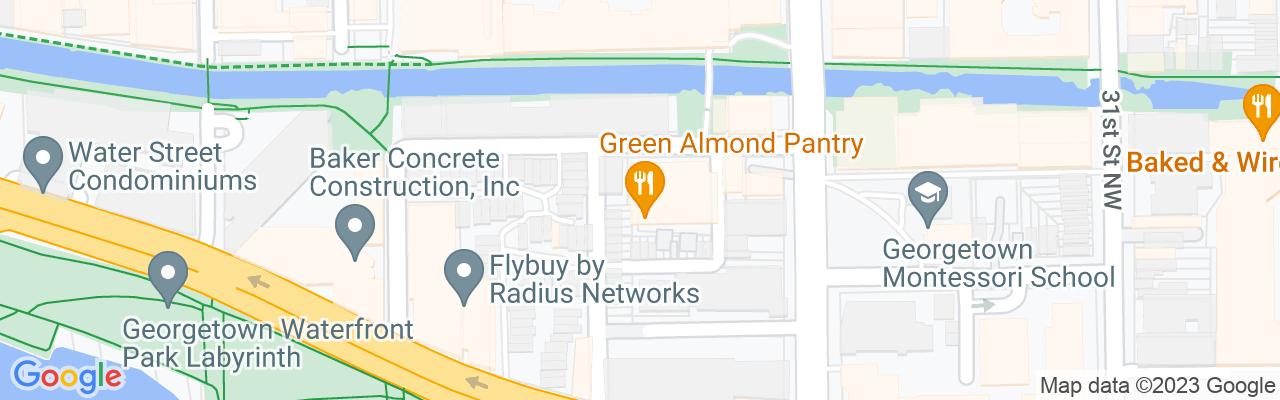 Staticmap?size=1280x200&maptype=roadmap&center=38.903746953999594%2c 77