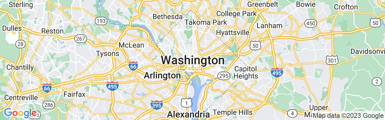 Staticmap?size=1280x200&maptype=roadmap&center=38.9071923%2c 77