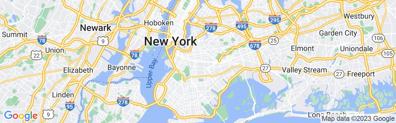 Staticmap?size=1280x200&maptype=roadmap&center=40.6781784%2c 73