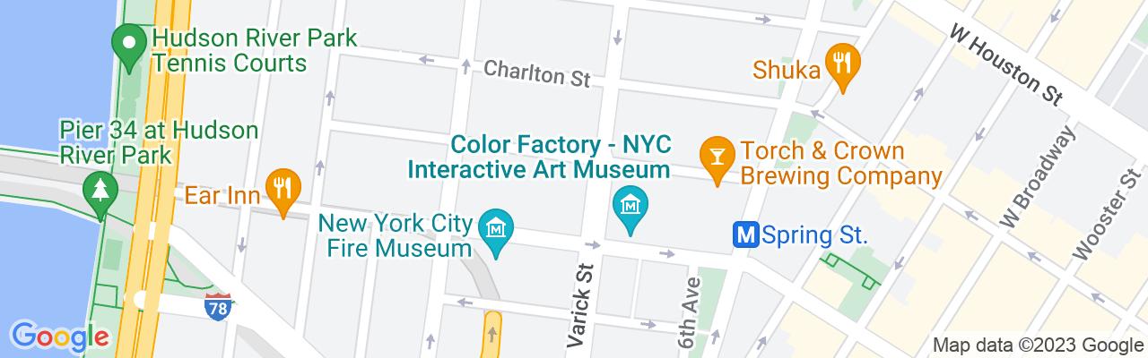Staticmap?size=1280x200&maptype=roadmap&center=40.7262757%2c 74