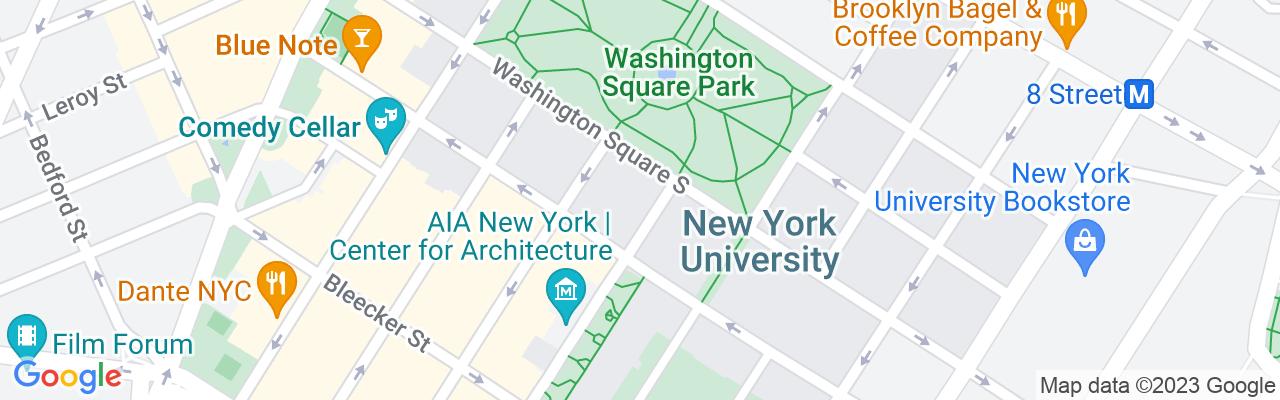 Staticmap?size=1280x200&maptype=roadmap&center=40.7297963%2c 73