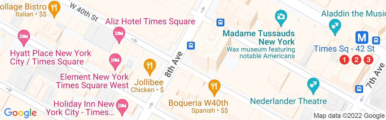 Staticmap?size=1280x200&maptype=roadmap&center=40.75597800000001%2c 73