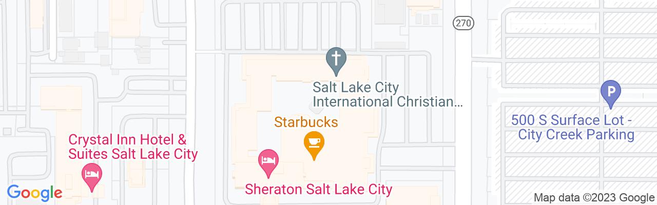 Staticmap?size=1280x200&maptype=roadmap&center=40.75958338488504%2c 111