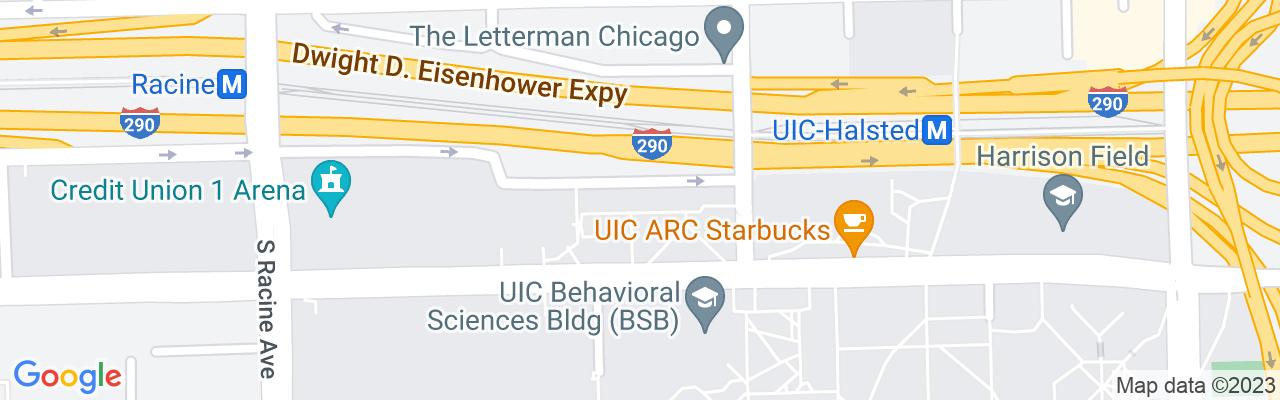 Staticmap?size=1280x200&maptype=roadmap&center=41.874951%2c 87