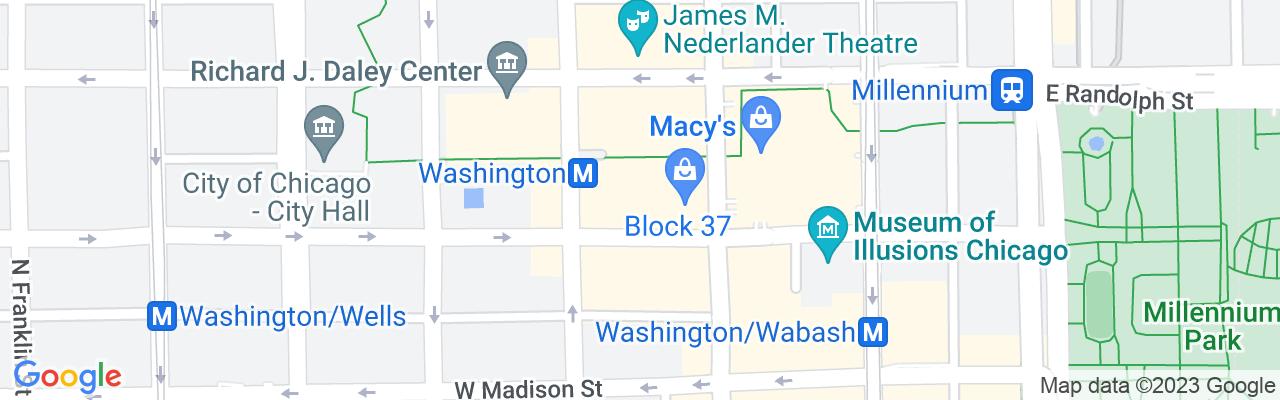 Staticmap?size=1280x200&maptype=roadmap&center=41.8835116%2c 87