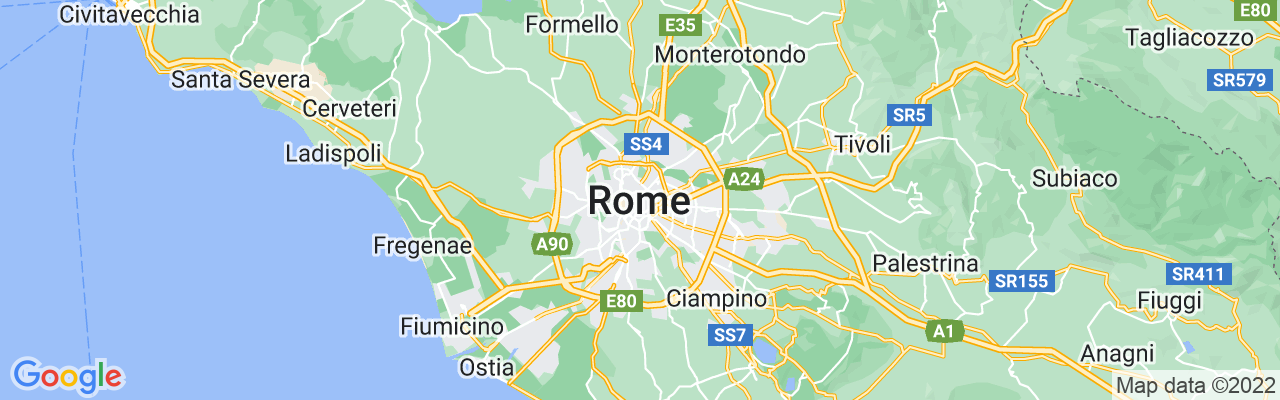 Staticmap?size=1280x200&maptype=roadmap&center=41.9027835%2c12