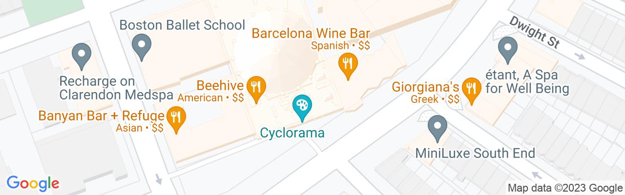 Staticmap?size=1280x200&maptype=roadmap&center=42.34451724351397%2c 71