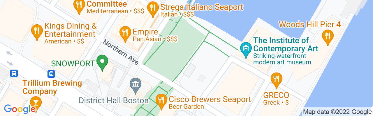 Staticmap?size=1280x200&maptype=roadmap&center=42.35277435444767%2c 71