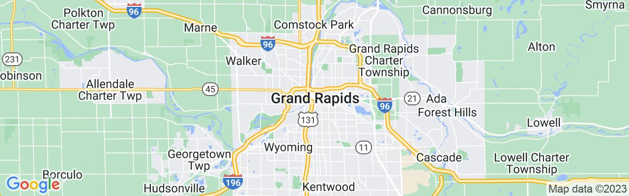 Staticmap?size=1280x200&maptype=roadmap&center=42.9633599%2c 85