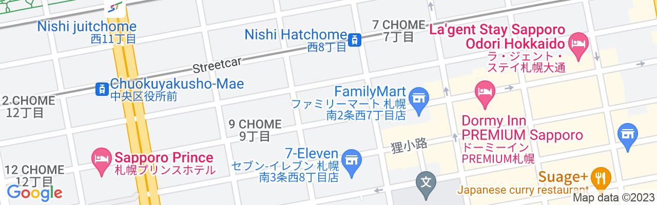 Staticmap?size=1280x200&maptype=roadmap&center=43.05715225340431%2c141