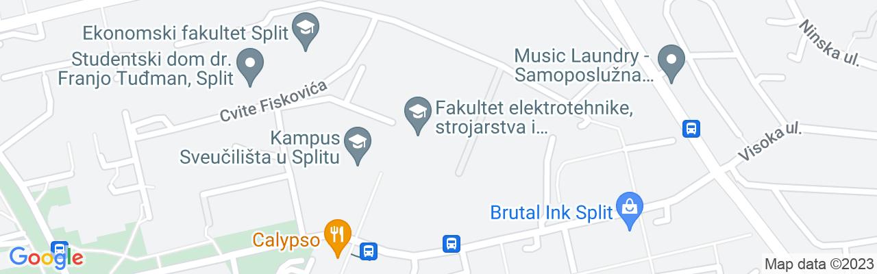 Staticmap?size=1280x200&maptype=roadmap&center=43.5113025%2c16
