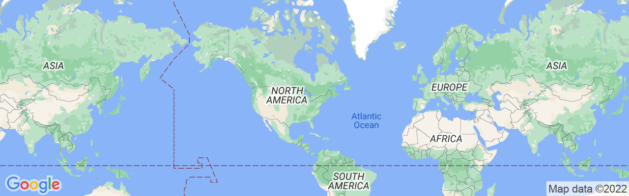 Staticmap?size=1280x200&maptype=roadmap&center=43.653226%2c 79
