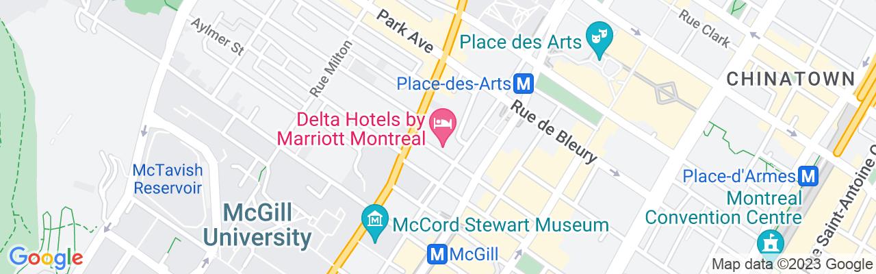Staticmap?size=1280x200&maptype=roadmap&center=45.50662078440592%2c 73
