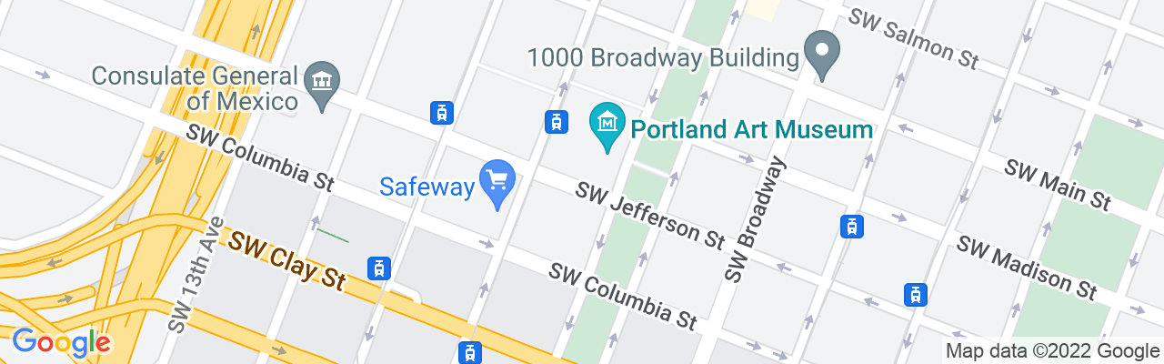 Staticmap?size=1280x200&maptype=roadmap&center=45.5159134%2c 122