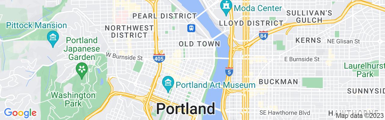 Staticmap?size=1280x200&maptype=roadmap&center=45.522706069369356%2c 122