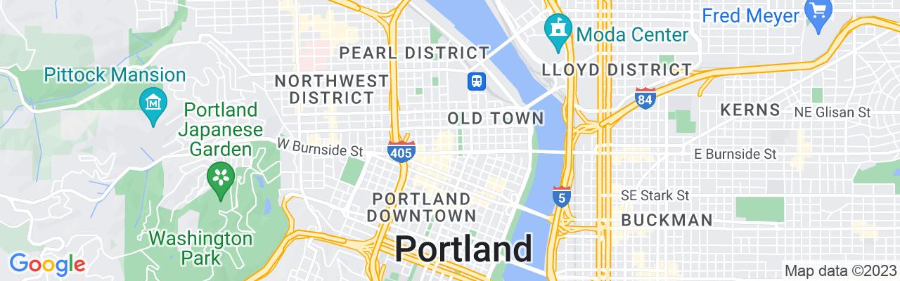 Staticmap?size=1280x200&maptype=roadmap&center=45.524056036647494%2c 122