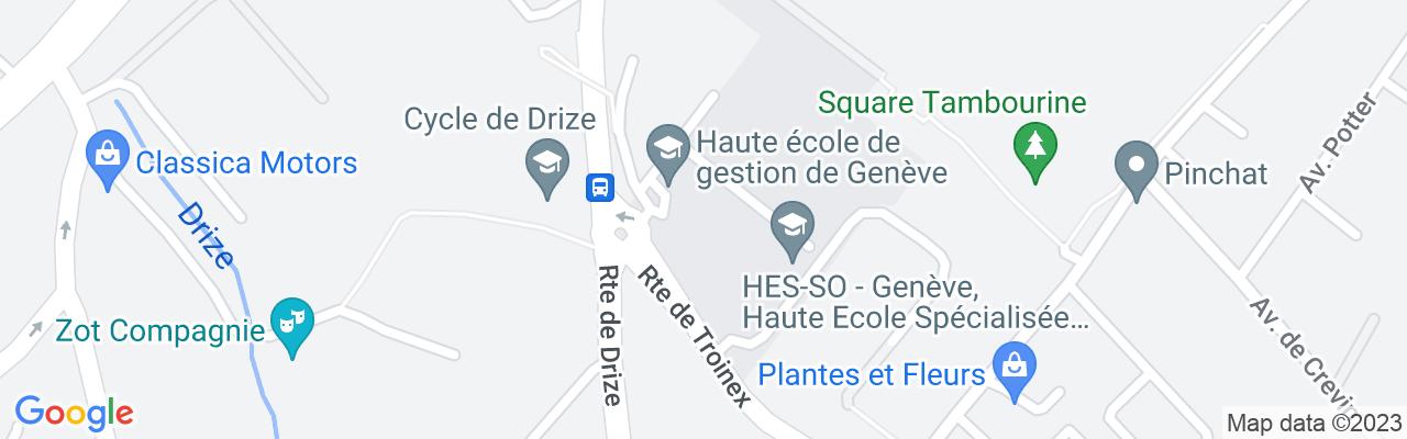 Staticmap?size=1280x200&maptype=roadmap&center=46.1752791%2c6