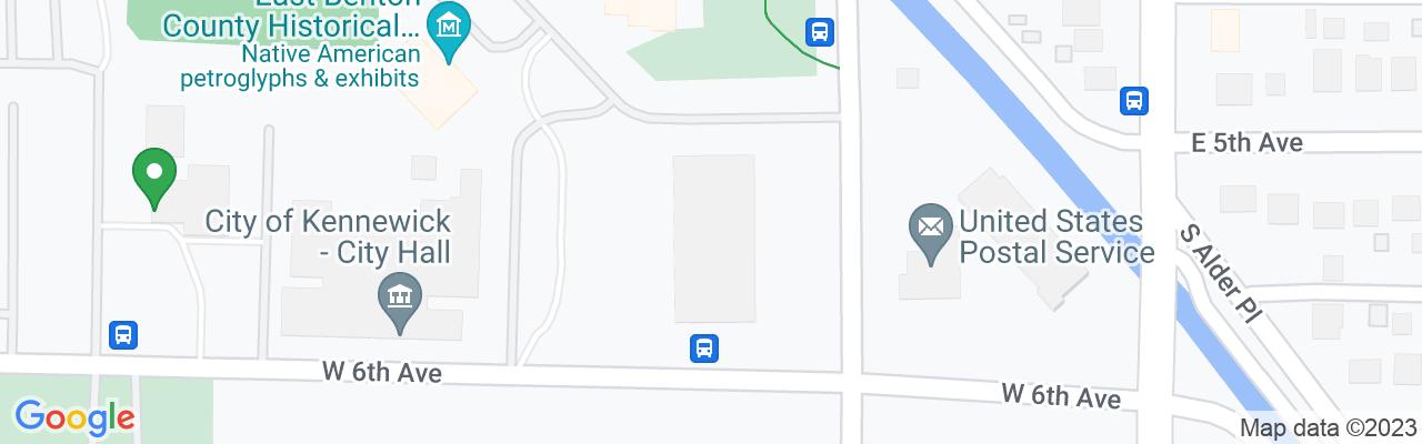 Staticmap?size=1280x200&maptype=roadmap&center=46.20316125240669%2c 119