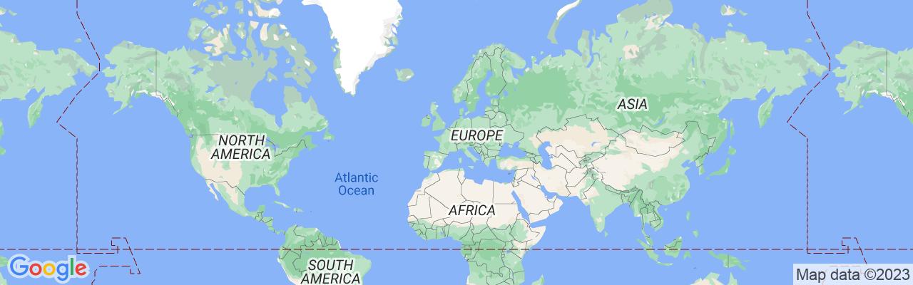 Staticmap?size=1280x200&maptype=roadmap&center=46.3425654%2c7