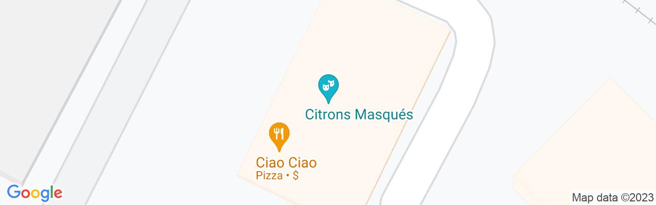 Staticmap?size=1280x200&maptype=roadmap&center=46.780276%2c6