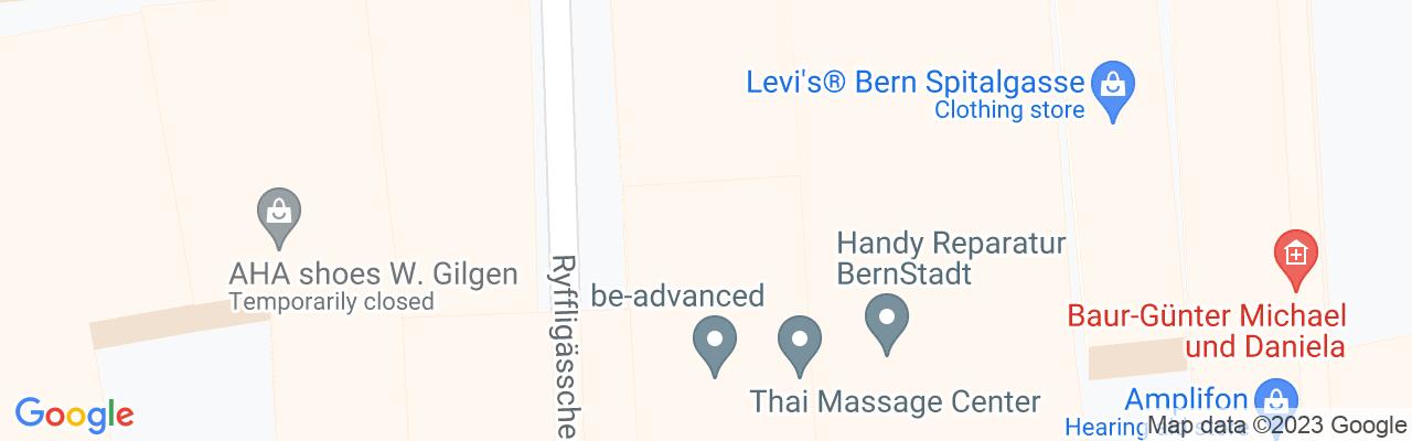 Staticmap?size=1280x200&maptype=roadmap&center=46.9483234%2c7
