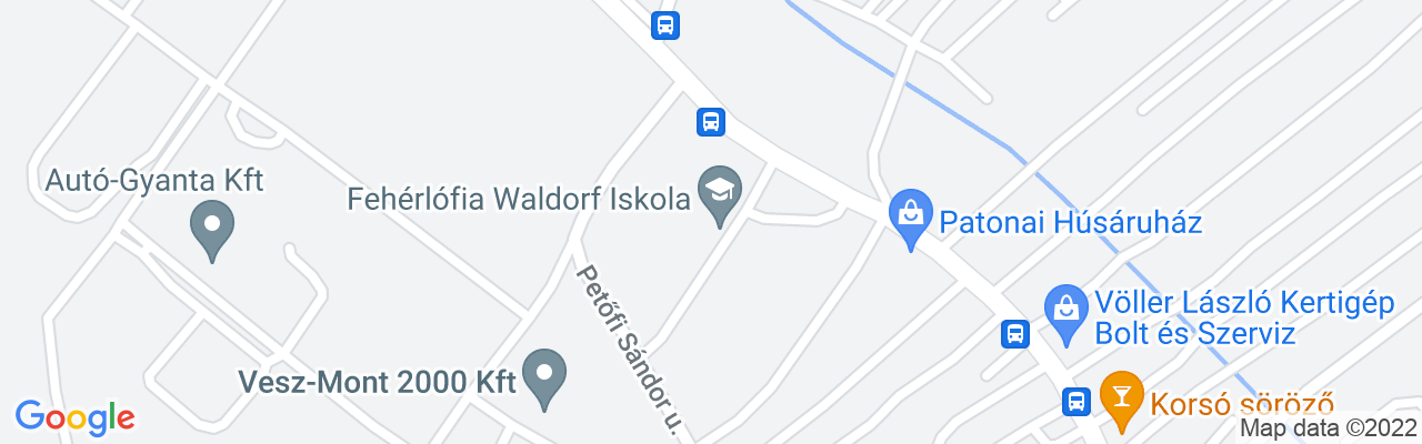 Staticmap?size=1280x200&maptype=roadmap&center=47.0549899%2c17