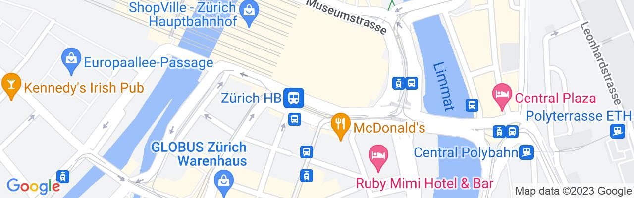 Staticmap?size=1280x200&maptype=roadmap&center=47.37731669999999%2c8