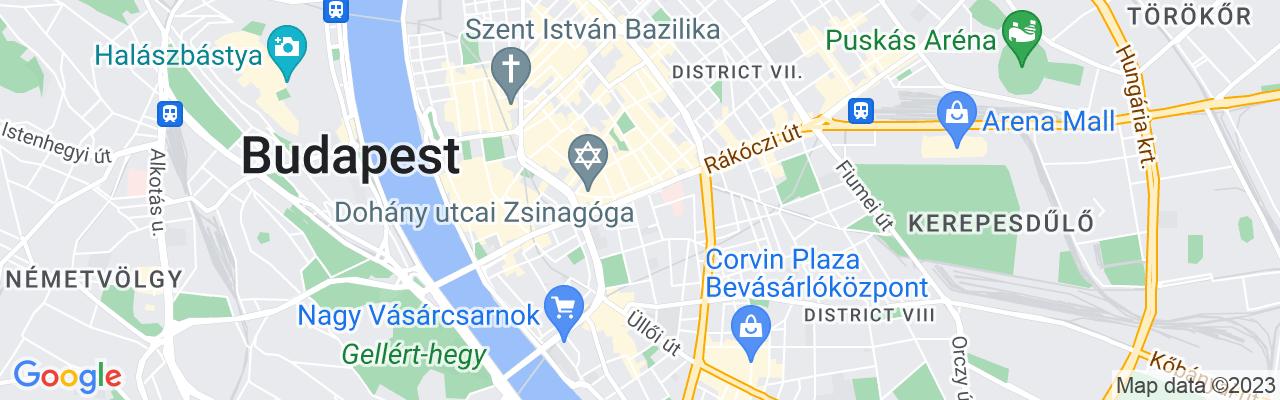 Staticmap?size=1280x200&maptype=roadmap&center=47.49527399999999%2c19