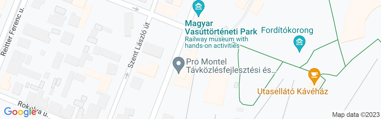 Staticmap?size=1280x200&maptype=roadmap&center=47.54193266371037%2c19