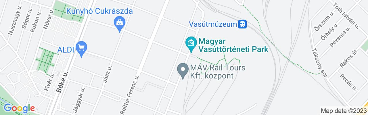 Staticmap?size=1280x200&maptype=roadmap&center=47.54218609771487%2c19