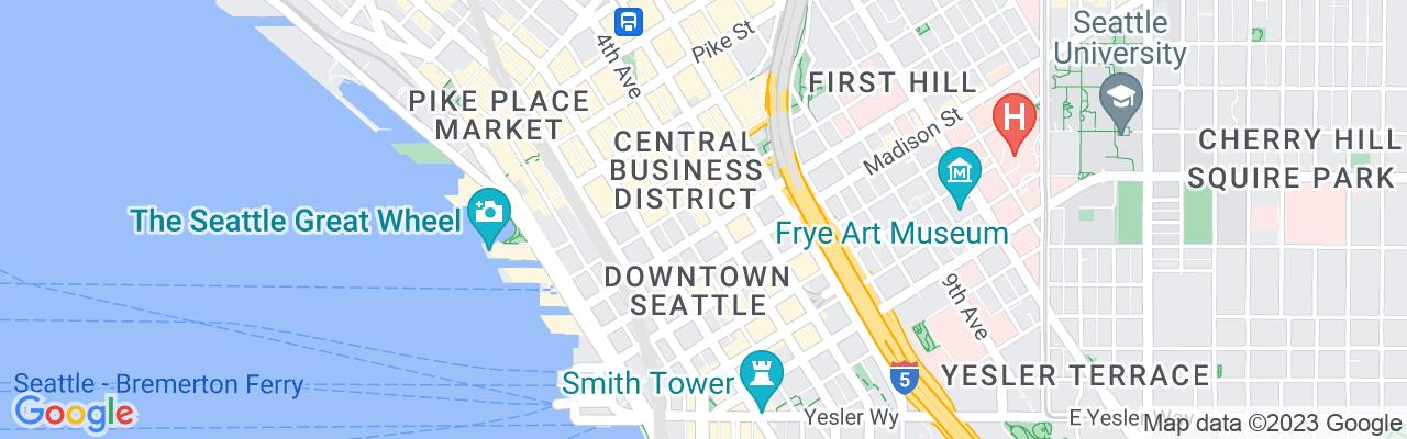 Staticmap?size=1280x200&maptype=roadmap&center=47.60690392301889%2c 122