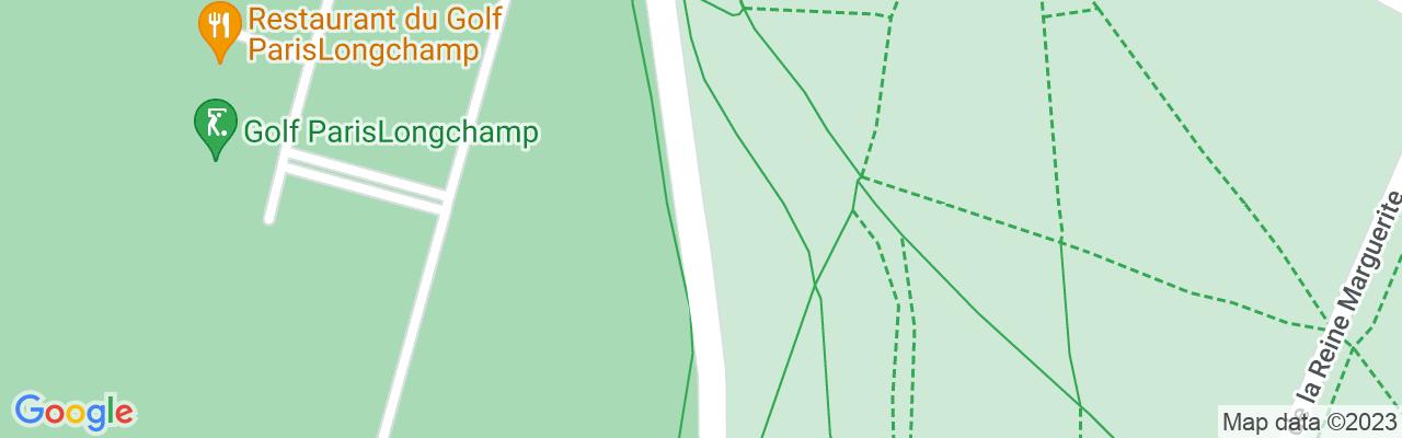 Staticmap?size=1280x200&maptype=roadmap&center=48.857387508489104%2c2