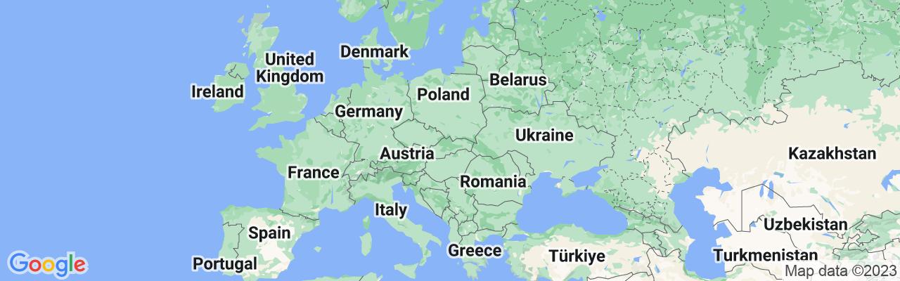 Staticmap?size=1280x200&maptype=roadmap&center=49.18615486184537%2c19