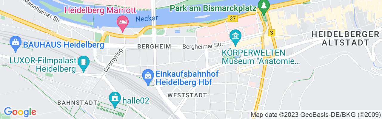 Staticmap?size=1280x200&maptype=roadmap&center=49.406668916134386%2c8