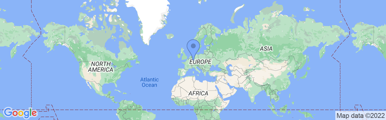 Staticmap?size=1280x200&maptype=roadmap&center=50.1109237671%2c8.6821269989&markers=size:mid%7ccolor:blue%7c50.1109237671%2c8.6821269989%7c50.1109237671%2c8