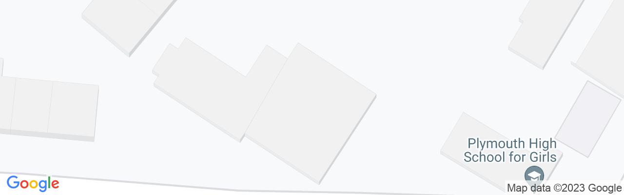 Staticmap?size=1280x200&maptype=roadmap&center=50.37889314619256%2c 4