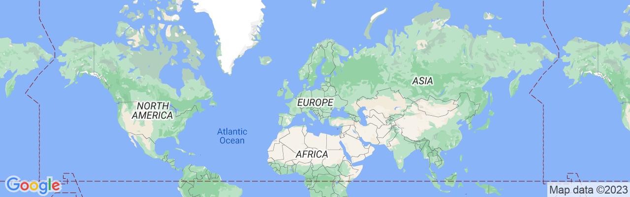 Staticmap?size=1280x200&maptype=roadmap&center=50.66395424763543%2c16