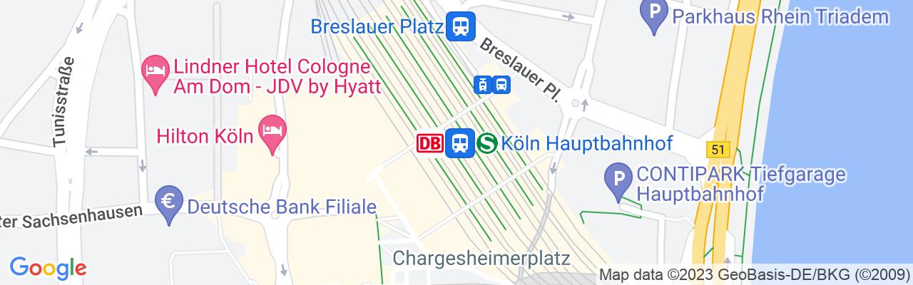 Staticmap?size=1280x200&maptype=roadmap&center=50.9432141%2c6