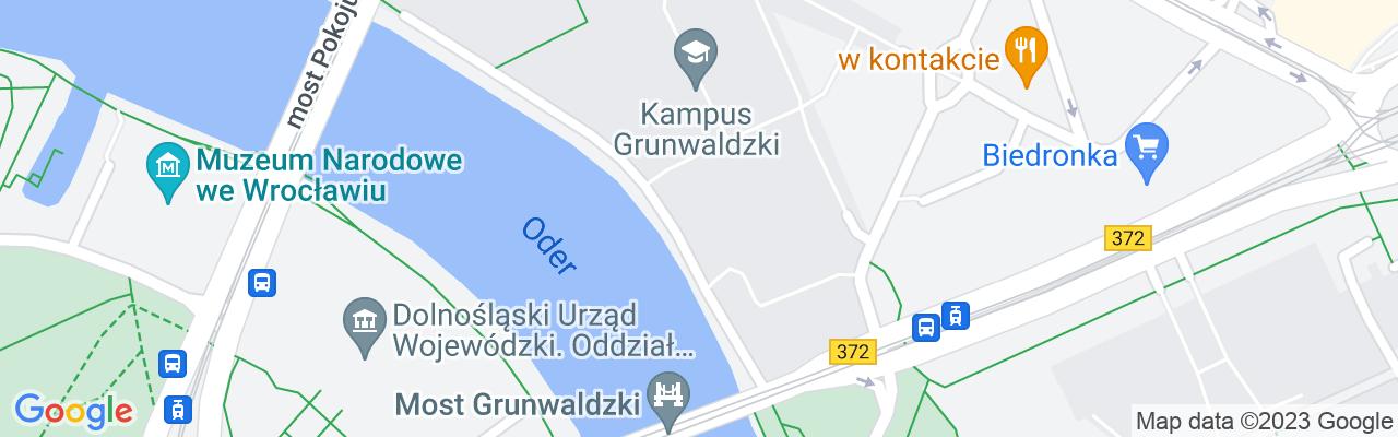 Staticmap?size=1280x200&maptype=roadmap&center=51.1108032%2c17