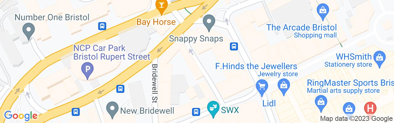 Staticmap?size=1280x200&maptype=roadmap&center=51.4573346%2c 2