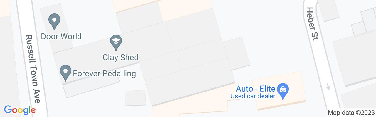 Staticmap?size=1280x200&maptype=roadmap&center=51.458319342262726%2c 2
