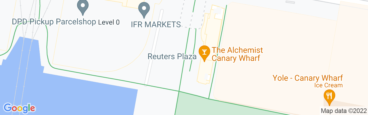 Staticmap?size=1280x200&maptype=roadmap&center=51.50414215353816%2c 0