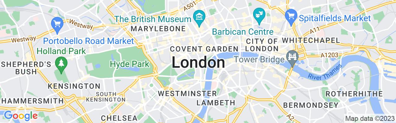 Staticmap?size=1280x200&maptype=roadmap&center=51.5073509%2c 0
