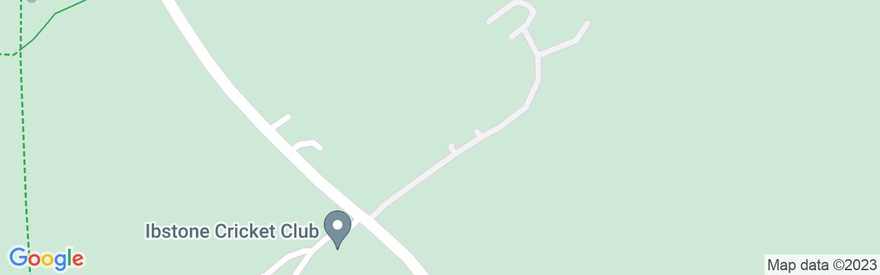Staticmap?size=1280x200&maptype=roadmap&center=51.6373622%2c 0