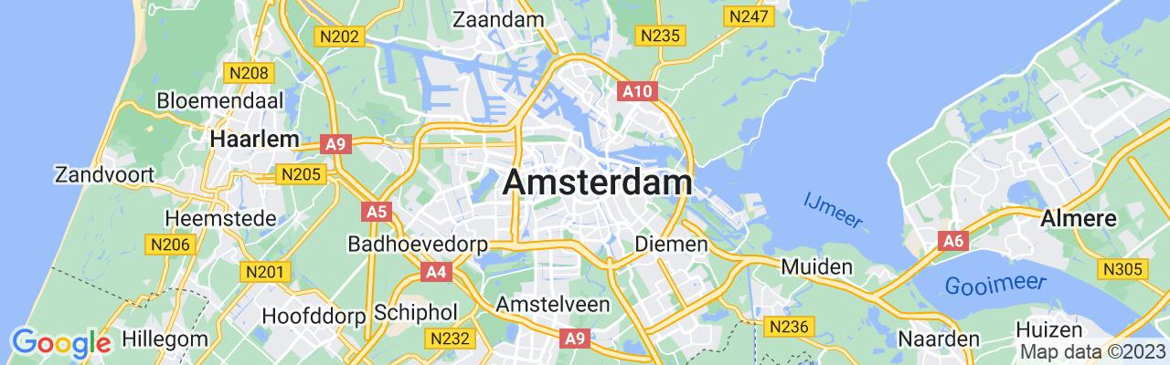 Staticmap?size=1280x200&maptype=roadmap&center=52.3666969%2c4