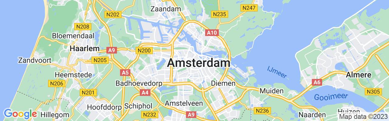 Staticmap?size=1280x200&maptype=roadmap&center=52.3702157%2c4